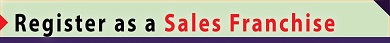 salesfranchise-1